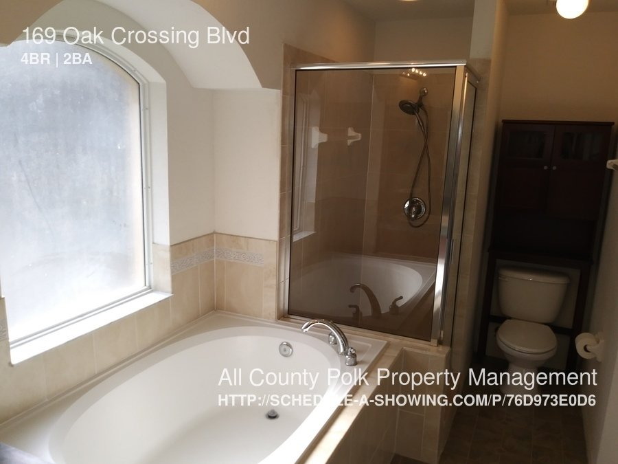 169 oak crossing blvd auburndale fl apartment for rent publicscrutiny Image collections
