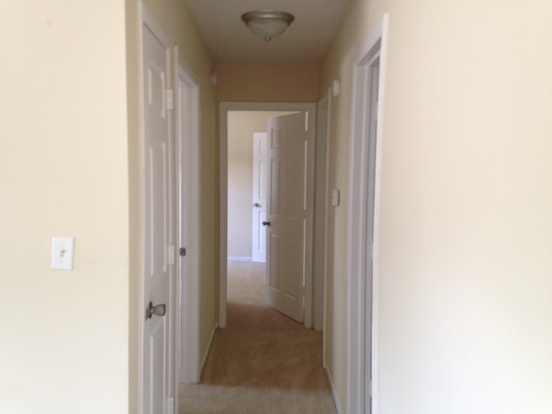 4 Bedrooms 1 Bathroom House for rent at 2711 Heatherlea Court in Indianapolis, IN