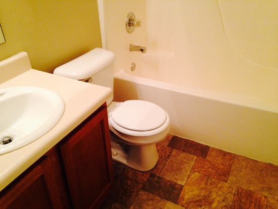 3 Bedrooms 2 Bathrooms House for rent at 5828 Victory Ave in Indianapolis, IN