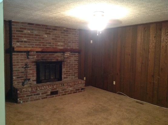 4 Bedrooms 1 Bathroom House for rent at 10126 E Catalina Drive in Indianapolis, IN