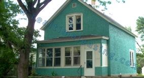 Similar Apartment at 885 Conway St