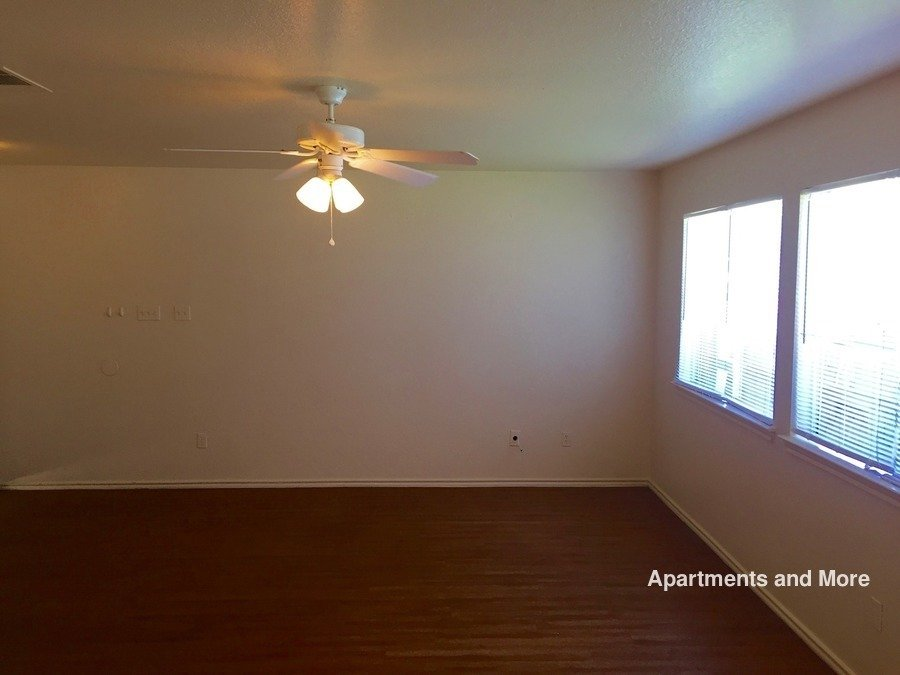 111 cedar grove san marcos tx apartment for rent