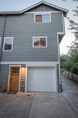 3 Bedrooms 2 Bathrooms House for rent at 4429 41st Ave Sw in Seattle, WA