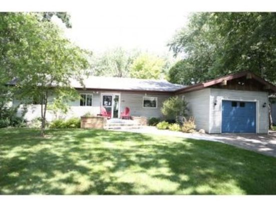 3 Bedrooms 2 Bathrooms House for rent at 2098 N Point Comfort Rd in Oshkosh, WI