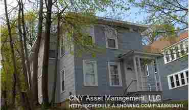 1410   1412 Madison Street Apartment for rent in Syracuse, NY