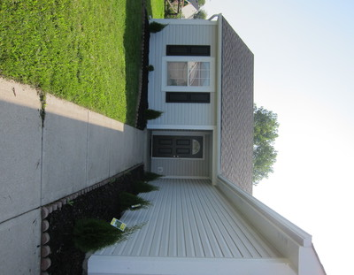 4 Bedrooms 2 Bathrooms House for rent at 3705 Lace Bark Drive in Indianapolis, IN