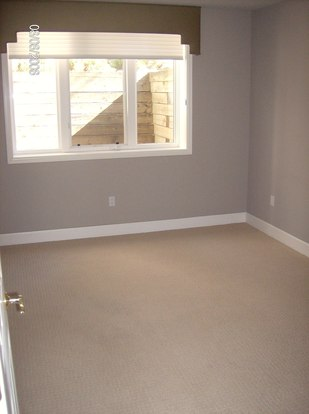 3 Bedrooms 3 Bathrooms House for rent at 3605 E 2 Nd Ave in Denver, CO