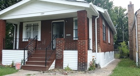 Similar Apartment at 4904 Plover Ave