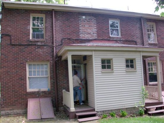 2 Bedrooms 1 Bathroom House for rent at 762 Shady Drive East in Pittsburgh, PA