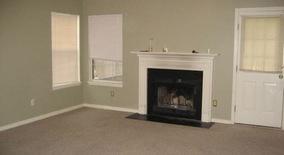 Similar Apartment at 5405 Greggs Lndg
