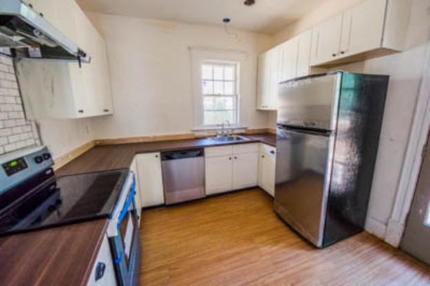 2 Bedrooms 1 Bathroom House for rent at 2608 Vine St in Denver, CO