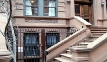 Similar Apartment At 165 West 18th St
