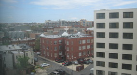 1 Scott Circle Nw Apartment for rent in Washington, DC