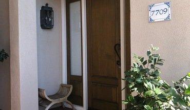 8236 La Jolla Shores Drive La Jolla Ca House For Rent