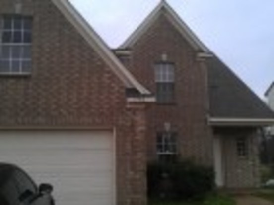 4 Bedrooms 2 Bathrooms House for rent at 7794 Wolf Hollow in Memphis, TN