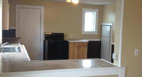 107 109 Center Street Apartment for rent in Solvay, NY