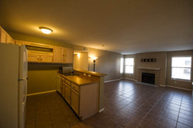 2 Bedrooms 2 Bathrooms House for rent at 8741 Dawson St in Denver, CO