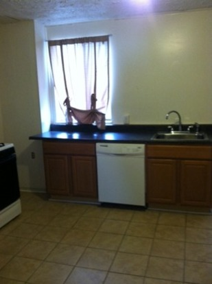 1 Bedroom 1 Bathroom House for rent at 3602 Bates Street   1 in Pittsburgh, PA