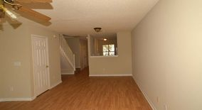 10158 Forrest Landing Drive Apartment for rent in Charlotte, NC