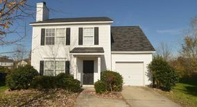 10549 Katie Creek Court Apartment for rent in Charlotte, NC