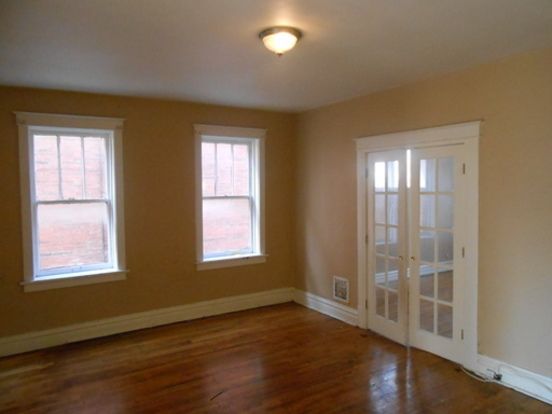1 Bedroom 1 Bathroom House for rent at 4150 Juniata in St Louis, MO