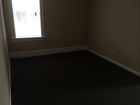 2 Bedrooms 1 Bathroom House for rent at 3443 Iowa 1 F in St Louis, MO