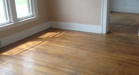125 Stinard Apartment for rent in Syracuse, NY