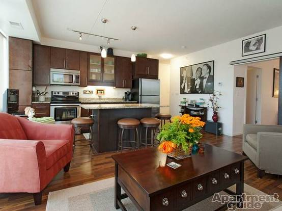 1 Bedroom 1 Bathroom House for rent at W Lake St in Minneapolis, MN