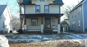434 So. 25th St. Apartment for rent in Lincoln, NE
