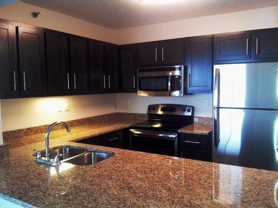 1 Bedroom 1 Bathroom House for rent at Downtown in Minneapolis, MN