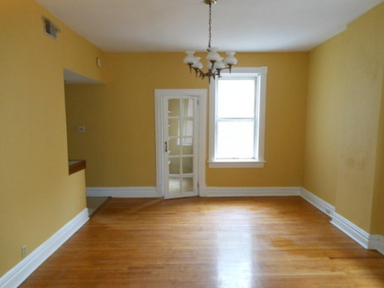 4 Bedrooms 2 Bathrooms House for rent at 3939 Magnolia in St Louis, MO