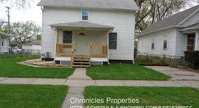 5200 No 57th St Ste 2 Apartment for rent in Lincoln, NE