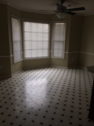 5 Bedrooms 3 Bathrooms House for rent at 7870 Tankerston in Memphis, TN