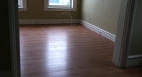 214 Ontario Street, Floor 2
