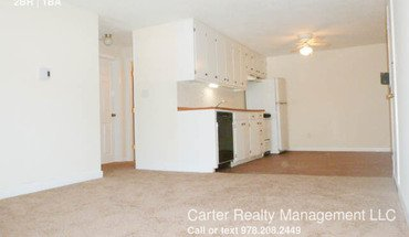 123 Littleton Rd Apartment for rent in Ayer, MA