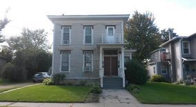 323 Madison St