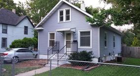1233 Hinsdale