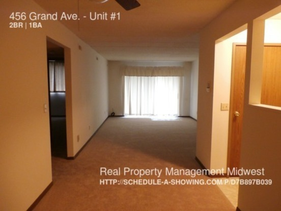 2 Bedrooms 1 Bathroom House for rent at 456 Grand Ave. in Cincinnati, OH