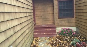 3151 Cadys Arbor Apartment for rent in Balwinsville, NY