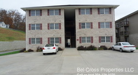 632 Creekside Drive Apartment for rent in Morgantown, WV