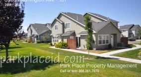 3920 Washington Ave