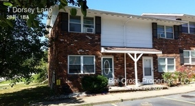1 Dorsey Lane Apartment for rent in Morgantown, WV