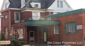 70 High Street Apartment for rent in Morgantown, WV