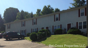 540 Lewis Street Apartment for rent in Morgantown, WV