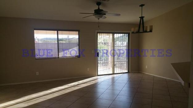 3 Bedrooms 2 Bathrooms House for rent at 2501 W. Brandy Crest Drive in Tucson, AZ