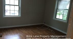 Similar Apartment at 2223 E 38th St