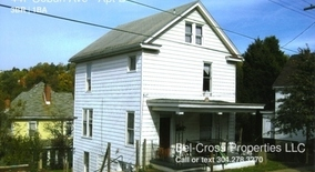 447 Cobun Ave Apartment for rent in Morgantown, WV