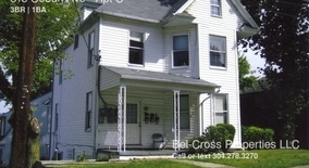 313 Cobun Ave Apartment for rent in Morgantown, WV