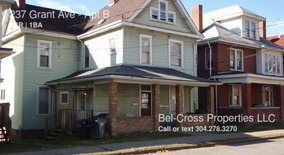 237 Grant Ave Apartment for rent in Morgantown, WV