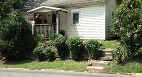 389 Falling Run Rd Apartment for rent in Morgantown, WV